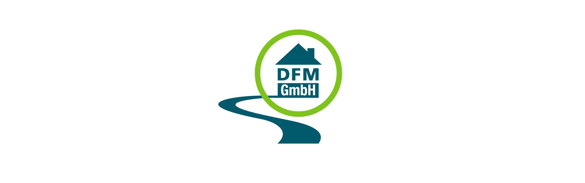 Der Facility Manager für Darmstadt und Umgebung